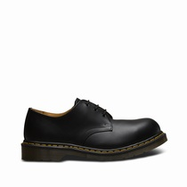 Dr Martens 1925 5400 - Men's Black Oxfords Shoes (DNLKPZ80)